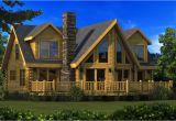 Log Home Plans Virtual tours Danville Plans Information southland Log Homes