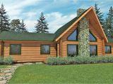 Log Home Plans Virtual tours Deschutes Log Home Floor Plan Duncanwoods Log Timber Homes