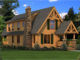 Log Home Plans Virtual tours Haven Plans Information southland Log Homes