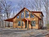Log Home Plans Virtual tours Large Log Cabin Home Joy Studio Design Gallery Best Design