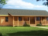 Log Home Plans Virtual tours Laurens Plans Information southland Log Homes