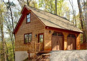Log Home Plans with Garage Garage Plans for Log Homes House Design Plans