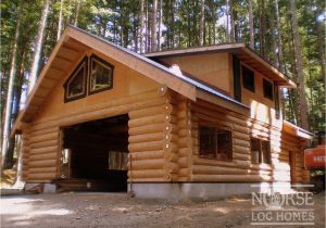 Log Home Plans with Garage Log Home Garage Mexzhouse Com Finder Car Photos