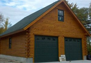 Log Home Plans with Garage Log Home with Garage Log Home Plans with Loft Log Home