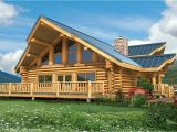 Log Home Plans with Loft Log Home Plans and Prices Small Log Home with Loft Log