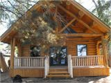 Log Home Plans with Loft Rustic Cabin Plans for Enjoying Your Weekends Away From