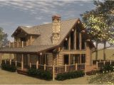 Log Home Plans with Loft Woodwork Cabin Home Plans with Loft Pdf Plans
