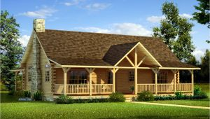Log Home Plans with Photos Danbury Plans Information southland Log Homes