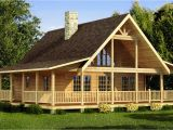 Log Home Plans with Pictures Carson Plans Information southland Log Homes