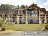 Log Home Plans with Pictures Custom Log Home Floor Plans Homes Floor Plans
