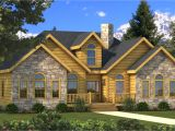 Log Home Plans with Pictures Halifax Plans Information southland Log Homes