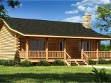 Log Home Plans with Pictures Lee Iii Plans Information southland Log Homes