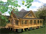 Log Home Plans with Pictures Log Cabin Homes Floor Plans Log Cabin Kitchens Log Cabin