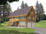 Log Home Plans with Pictures Log Home Plans Smalltowndjs Com