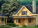 Log Home Plans with Pictures Salem Plans Information southland Log Homes