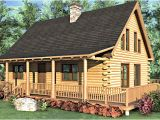 Log Home Plans with Pictures the sonora Log Home Floor Plans Nh Custom Log Homes