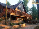 Log Home Plans with Walkout Basement 10 Best Images About Log Home Cabin Exteriors On