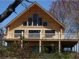 Log Home Plans with Walkout Basement Log Home Plans with Walkout Basement Open Floor Plans Log