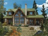 Log Home Ranch Floor Plans Log Home Floor Plans and Designs Ranch Floor Plans Log