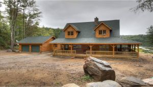 Log Home Ranch Floor Plans Log Home Floor Plans Log Ranch Home Plans Modern Log Home