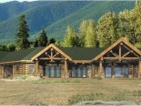 Log Home Ranch Floor Plans Log Home Ranch Floor Plans Lovely Dunn Ridge Log Homes