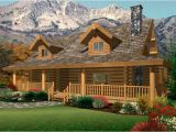 Log Home Ranch Floor Plans Ranch Log Homes Floor Plans Bee Home Plan Home