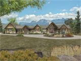 Log Home Ranch Floor Plans Rustic Log Cabin Homes Ranch Log Homes Cabins and Log