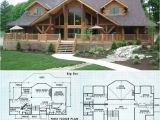 Log Homes Floor Plans and Prices Log Cabin Floor Plans with Prices the Best Of Best 10