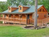 Log Homes Floor Plans and Prices Price Range Of Modular Homes Modular Log Home Prices Log
