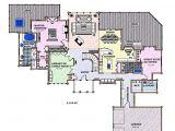 Log Homes Floor Plans Colorado Log Homes Honka Colorado Bestofhouse Net 10143