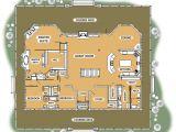 Log Homes Floor Plans Colorado Log Homes In Denver Colorado Log Homes by Honka