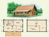 Log Homes Floor Plans with Pictures Log Cabin House Plans with Porches