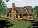 Log Homes House Plans Log Cabin House Plans Single Story Log Cabin House Plans