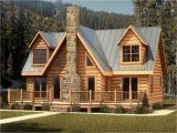 Log Homes House Plans Log House Plans