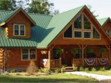 Log Homes Plans and Prices Log Cabin Home Plans Log Cabin Plans and Prices Log Homes