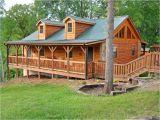 Log Homes Plans and Prices Log Modular Home Plans Modular Log Home Prices Log Cabin