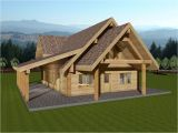 Log Homes Plans Log Home Package Sweetgrass Dovetail Plans Designs
