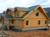 Log Homes Plans Log Home Plans 1 Story Log Home Plans Luxury Log Home
