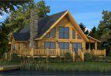 Log Homes Plans Rockbridge Plans Information southland Log Homes