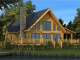 Log Homes Plans Rockbridge Plans Information southland Log Homes