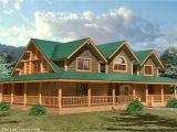 Log Homes Prices and Plans Log Cabin Home Plans and Prices Log Cabin House Plans with