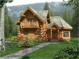 Log Homes Prices and Plans Log Cabin Plans and Prices Rustic Log Cabin Plans Log