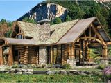 Log Homes Prices and Plans Log Home Plans Large House Floor Plan Affordable Modular
