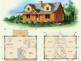 Log Homes with Basement Floor Plans 17 Best Ideas About Log Cabin Floor Plans On Pinterest