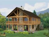 Log Homes with Basement Floor Plans 21 Beautiful Log Home Floor Plans with Basement House