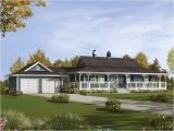 Long Ranch Style House Plans Good Long Ranch Style House Plans House Design and Office