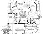 Long Ranch Style House Plans Long island Cottage House Plan Active Adult House Plans