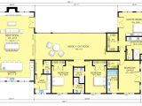 Long Ranch Style House Plans Long Ranch House Plans Lovely New Inside Out Ranch House