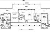 Long Ranch Style House Plans Long Ranch Style House Plans Luxury New 80 House Plans