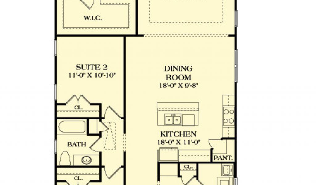 Long Skinny House Plans Long and Narrow Craftsman House Plan ... on narrow traditional homes, narrow mediterranean homes, narrow colonial homes, narrow modular homes, narrow victorian homes, narrow modern homes, narrow metal homes, narrow floor plans, narrow spanish homes,